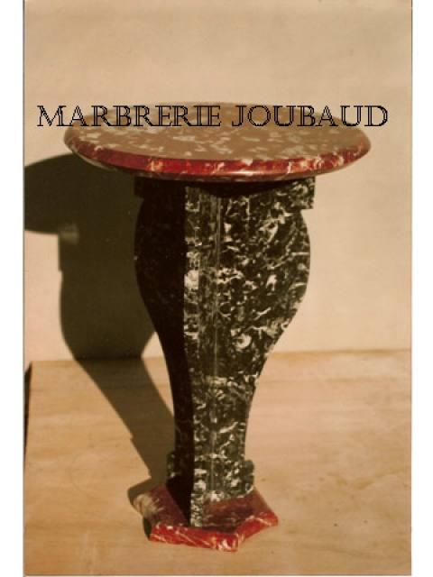 d233corations en marbre et marbrerie sarl marbrerie joubaud