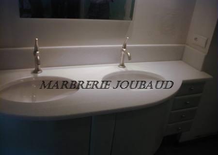 Marbres 35