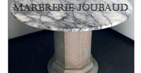 Marbrier 35
